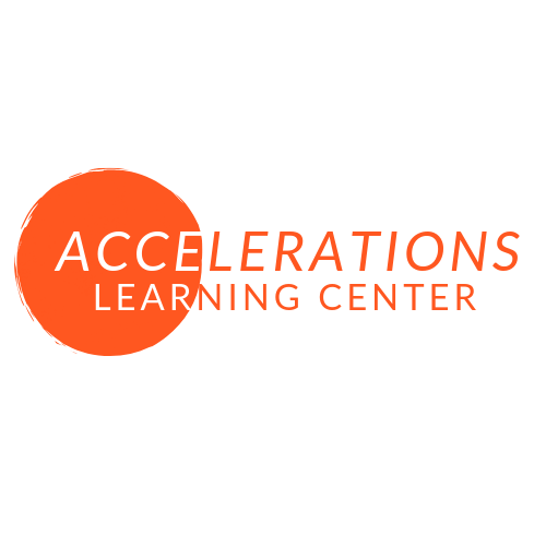 Accelerations Learning Center